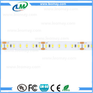 24W SMD2835 24VDC Flexible LED Strips For Advertisiment pictures & photos