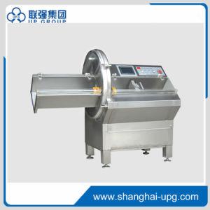 Automatic Slicer (LQ-YQP-17/25K) pictures & photos