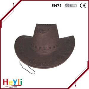 Classic Cowboy Hat Party Hat Party Accessories pictures & photos