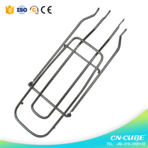 "2016 Factory Sell Bicycle Spare Parts 20"" Cp Bicycle Carrier pictures & photos"