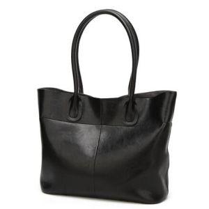 Women PU Leather Ladies Designer Tote Bag Shoulder Handbags (XP2822) pictures & photos