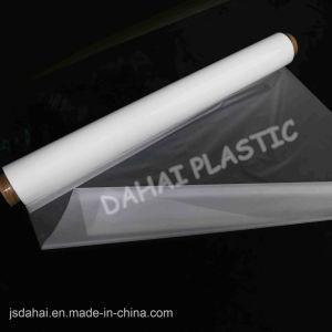 0.30mm EVA Transparent Film for Bags pictures & photos