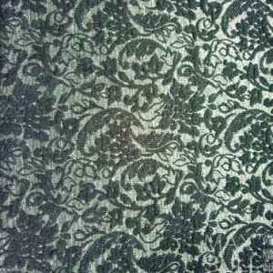 Jacquard Fabric for Dresses in Black pictures & photos