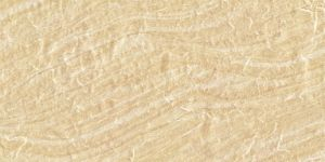 High Quality Building Material Porcelain Rustic Kitchen Bathroom Indoor Tile pictures & photos