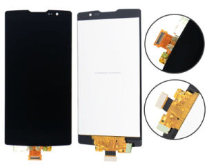 LCD Digitizer Touchscreen Assembly LCD Screen Display for LG H442 H440
