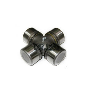 Propeller Shaft Universal Joint for Mercedes Benz Actros transmission U Cross pictures & photos