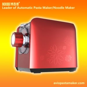Automatic Pasta Machine ND-180d for Home Use pictures & photos