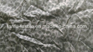 380t 100% Polyester Taffeta Printing PU Coating pictures & photos