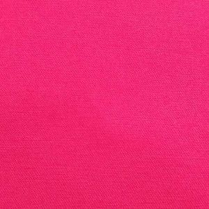 Polyester Cotton Twill Fabric for Garment pictures & photos