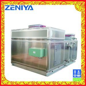 Modular Air Conditioner Part/Air Handling Unit pictures & photos