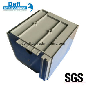 Plastic Housing for Water Filter pictures & photos