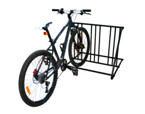 Hot Sale Bike Rack Fence Barricade pictures & photos