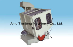 30-40 T/D Complete Rice Mill/Milling Machine / Grain Processing Machine pictures & photos