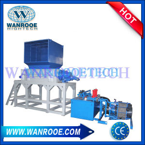 China Factory Tire Chipper / Paper / Wood Shredder pictures & photos