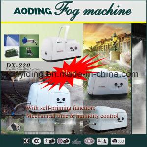 1L/Min High Pressure Mist System (DEX-220) pictures & photos