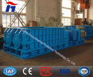Double Roll Crusher for Mining From China pictures & photos