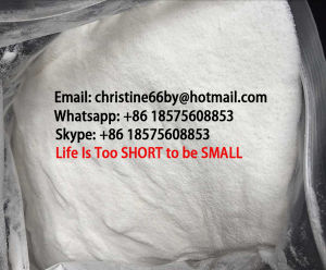 99% Primobolanpurity Steroid Hormone Methenolon Acetate CAS: 434-05-9 Chemical Christine pictures & photos