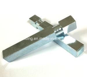 Stainless Steel Plate/Steel Block/China Customized High Precision Block pictures & photos