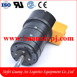 Forklift Parts Walking Motor for Ruyi Forklift pictures & photos