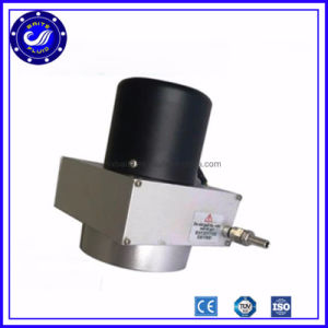 100mm Draw Wire Linear Position Potentiometer Sensor pictures & photos