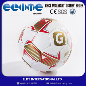 Custom Logo Competitive Price Giant Inflatable Soccer Ball