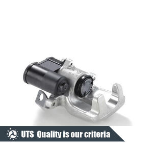 Good Quality After Market Auto Spare Parts Electric Brake Caliper pictures & photos