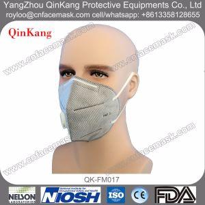 Ce Dust Mask Face Maks Ffp3V pictures & photos