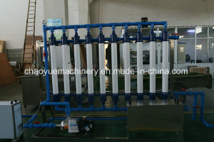 Chinese Top Water Treatment Reverse Osmosis pictures & photos