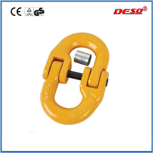 G100/G80 Chain Alloy Hammerlock Connecting Link pictures & photos