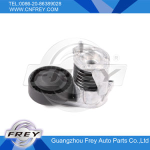 High Quality Belt Tensioner 30711320 for S40 V50 V70 Auto Spare Parts Car pictures & photos