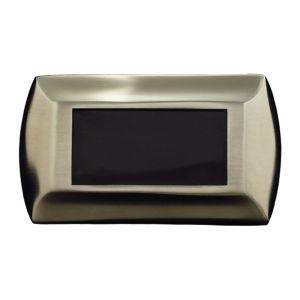 Automatic Urinal/Toilet Sensor Flusher Electronic Flush Valves HD915 pictures & photos