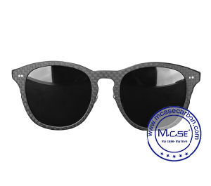 Fashionable Italy Design Ce Sunglasses Polarized 2017 pictures & photos