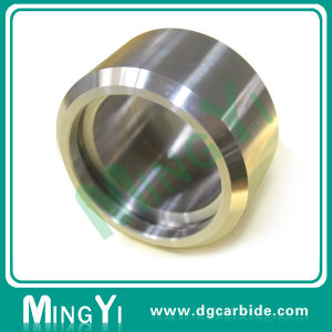 High Precision Dayton Stainless Steel Bushing pictures & photos
