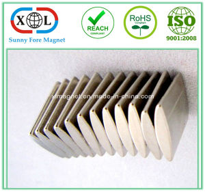 Good Satisfaction Customized Magnet pictures & photos