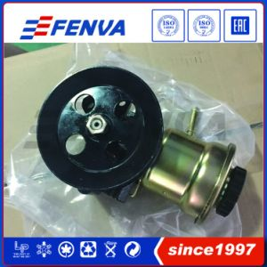 Power Steering Pump for Toyota (7K) Corolla Kf72/82/80 44320-Ob010 pictures & photos