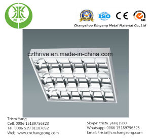 Clad Mirror Aluminum Coil/Sheet/Stripe pictures & photos
