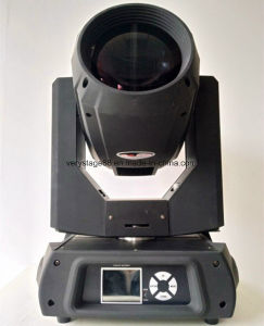 New 17r 350W Sharpy Moving Head Beam Light pictures & photos