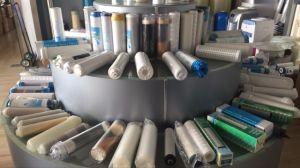 Water Filter Cartridge Ceramic Filter (B-B) pictures & photos