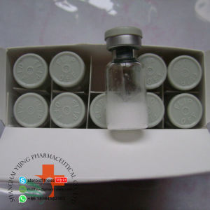 Peptide CAS No. 72957-37-0 Palmitoyl Tripeptide-1 to Reduce Face Wrinkles Anti -Aging pictures & photos