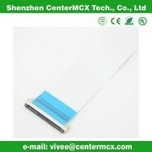 Assembly FFC Cable Flat Ribbon FCC Flat Cable pictures & photos