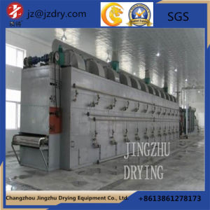 Sell Like Hot Cakes Multilayer Belt Dryer pictures & photos