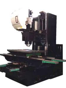 Hot CNC Machining Center, Cast Iron Milling Machine, CNC Vertical Milling Machine (EV1060M) pictures & photos