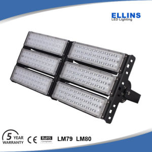 Waterproof IP65 Outdoor 50W 100W 150W LED Flood Lamp pictures & photos