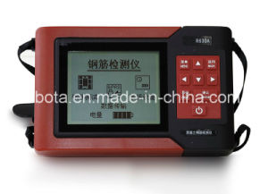 R630A Rebar Protective Layer Scanner pictures & photos