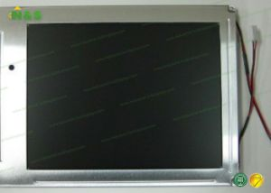 Original Pd064vt8 6.4 Inch LCD Display for Industrial Application pictures & photos