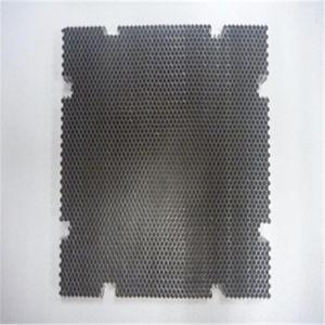 Aluminium Honeycomb Core for Aluminium Composit Panel (HR1131) pictures & photos