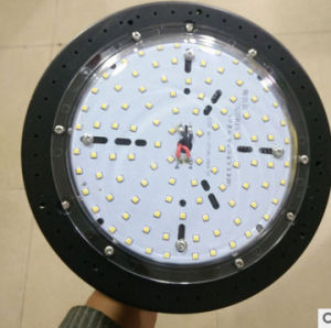Philips Chip IP65 Waterproof 50W LED Highbay Light Industrial Lighting pictures & photos