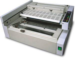 Desktop Perfect Binding Machine (YD-PB2000) pictures & photos