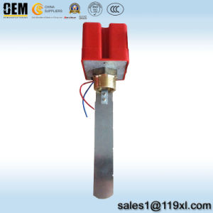 Zsjz Water Flow Indicator, Water Flow Detector for Fire Fighting pictures & photos