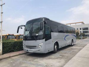 9m Long-Distance 39-43seats Tourist Bus Coach pictures & photos